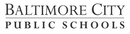 Baltimore Public Schools