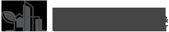 dhcd_logo_702